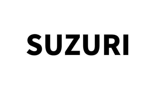 SUZURIで売り上げを上げる方法